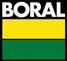 Boral Plasterboard