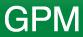 GPM Gardening