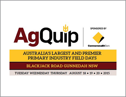 agquip_features