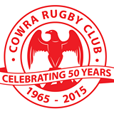 Cowra Eagles Rugby Win Blowes Cup