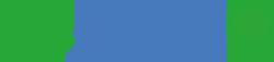 REGYP –  Recycling Solutions & Gypsum Sales Logo